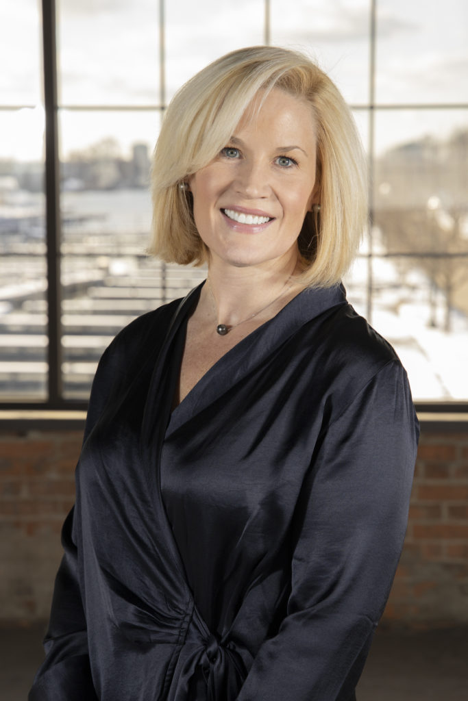Erin Poplar